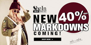 http://www.shein.com/Markdowns-vc-1488.html?aff_id=4345