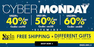 http://www.shein.com/h-cyber-monday.html?aff_id=4345