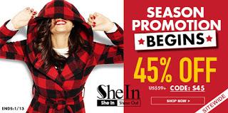 http://www.shein.com/h-Season-Promotion.html?aff_id=4345