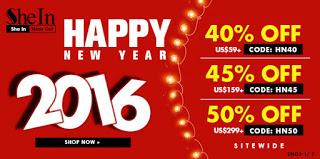 http://www.shein.com/h-new-year.html?aff_id=4345
