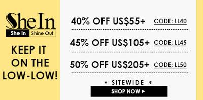 http://www.shein.com/discount-list-best.html?aff_id=4345