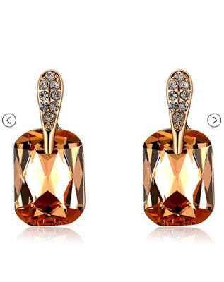 http://www.shein.com/Champagne-Crystal-Women-Earrings-Stud-Earrings-p-261232-cat-1757.html?aff_id=4345