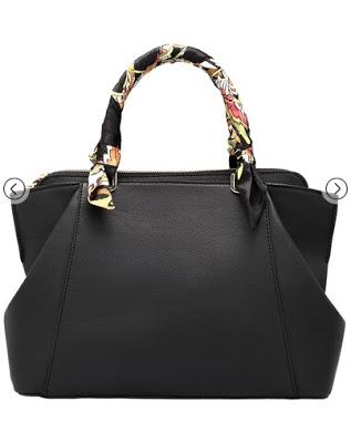 http://www.shein.com/Black-Zipper-Florals-PU-Bag-p-233538-cat-1764.html?aff_id=4345