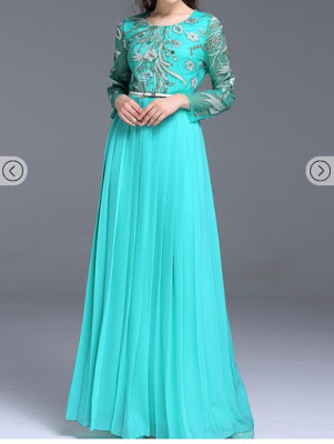 http://www.shein.com/Mint-Gauze-Embroidered-Pleated-Belted-Maxi-Dress-p-261189-cat-1887.html?aff_id=4345