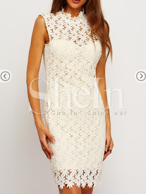 http://www.shein.com/White-Sleeveless-Crochet-Trim-Keyhole-Back-Sheath-Dress-p-261848-cat-1727.html?aff_id=4345