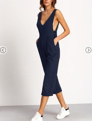 http://www.shein.com/Navy-Deep-V-Neck-Jumpsuit-p-286263-cat-1860.html?aff_id=4345