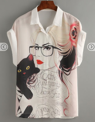 http://www.shein.com/White-Portrait-Print-Roll-Sleeve-Chiffon-Blouse-p-288788-cat-1733.html?aff_id=4345