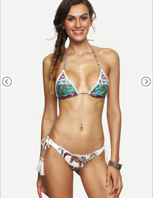 http://www.shein.com/Multicolor-Lace-Trimmed-Tassel-Side-Tie-Bikini-Set-p-288319-cat-1866.html?aff_id=4345