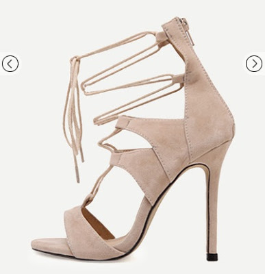 http://www.shein.com/Apricot-Open-Toe-Cutout-Strappy-Stiletto-Pumps-p-282098-cat-1750.html?aff_id=4345