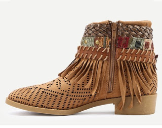 http://www.shein.com/Faux-Suede-Lacer-Cut-Wrap-Strap-Fringe-Boots-Camel-p-281432-cat-1748.html?aff_id=4345