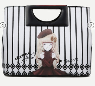 http://www.shein.com/Contrast-Little-Girl-Print-Cutout-Handle-Clutch-p-288830-cat-1764.html?aff_id=4345