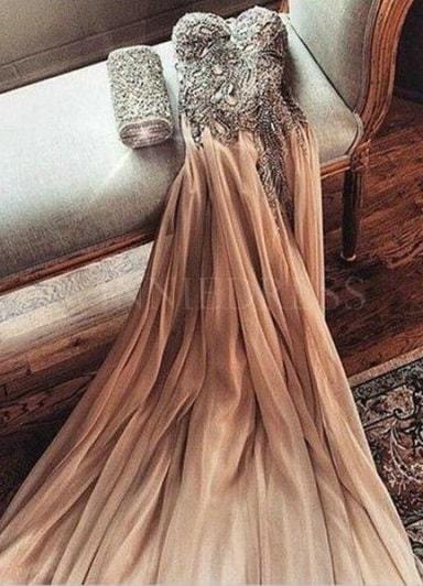 rochie maro-min