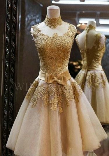 rochie maro2-min