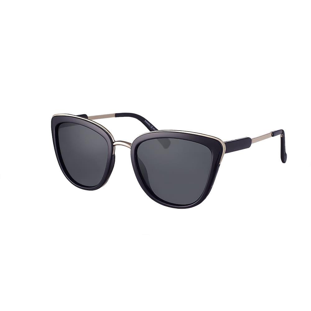 ochelari-de-soare-daniel-kelin-cu-lentile-negre-nar-dk4013-1-min