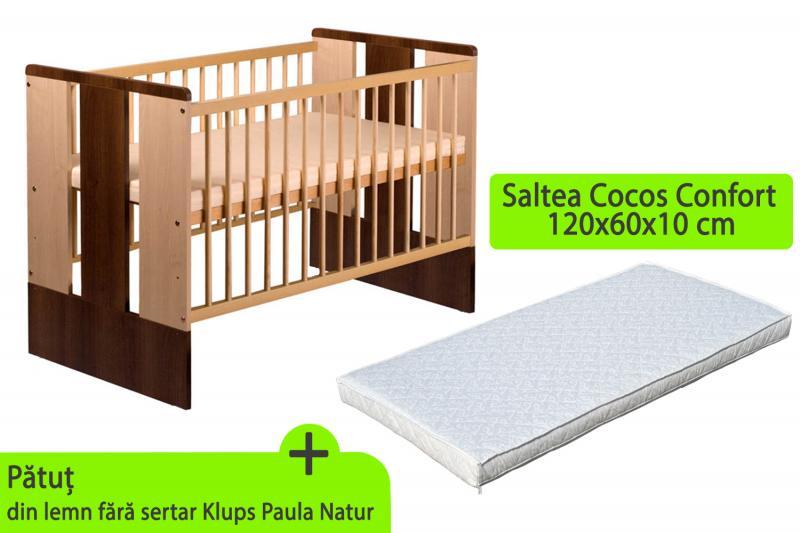 Patut-fara-sertar-Paula-Natur-Venghe--Saltea-10-cm-46779-0-min