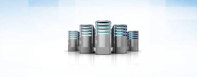 slide-hosting-full-height-min