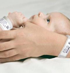608-identificare-pacienti