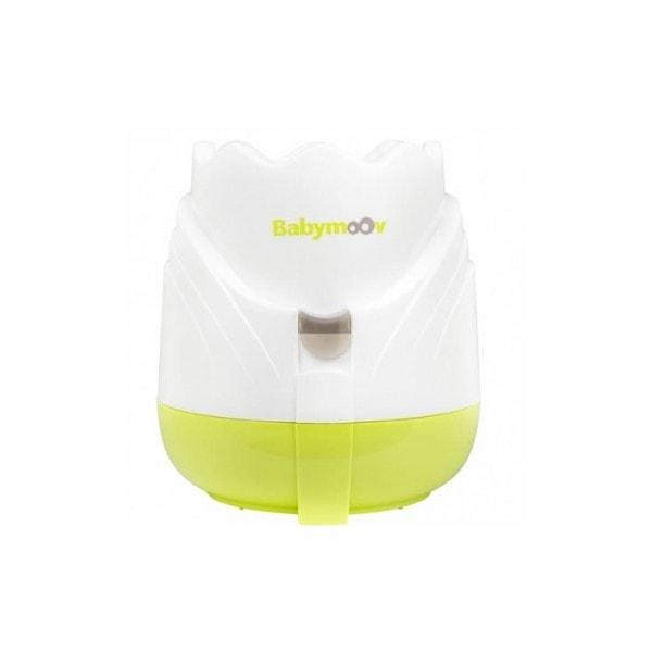 incalzitor-biberon-babymoov-tulip-9776-5-min