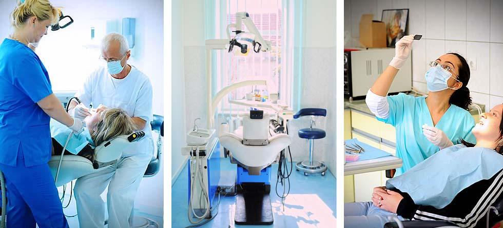 clinica-stomatologica-min