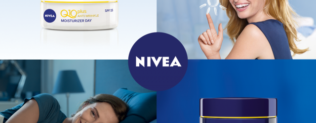nivea-q10-plus-anti-rid-day_night-lifestyle