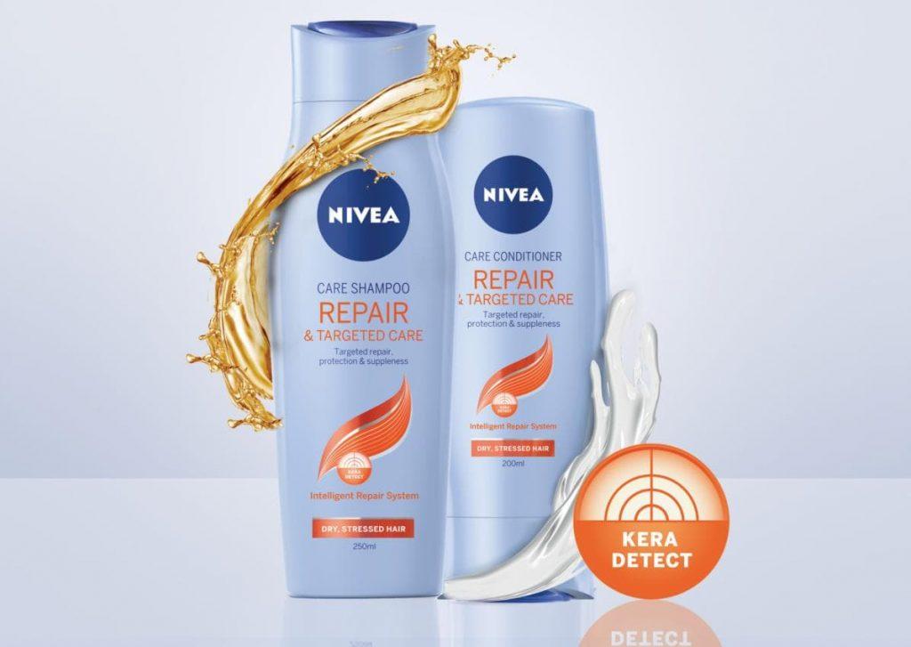 nivea-repair-and-targeted-care-min