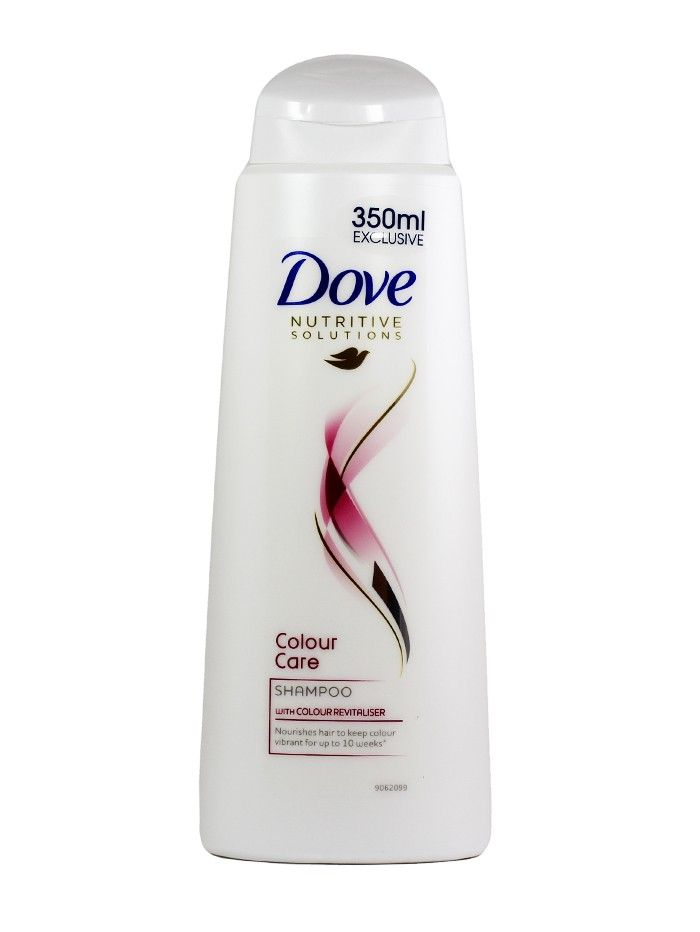 sampon-dove-color-care-min