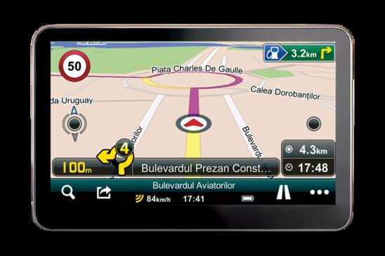 sistem-navigatie-gps-auto-smailo-hd-43-lmu-harta-full-europa_0yyt-fs