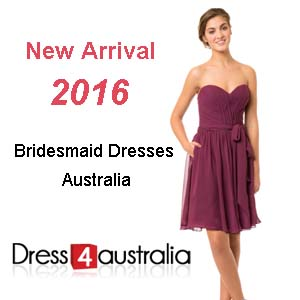 au-bridesmaidresses2016australia201607250929
