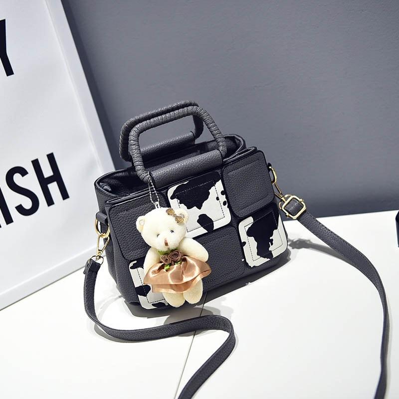 milk-print-top-handle-crossbody-bag-17595-v6-min