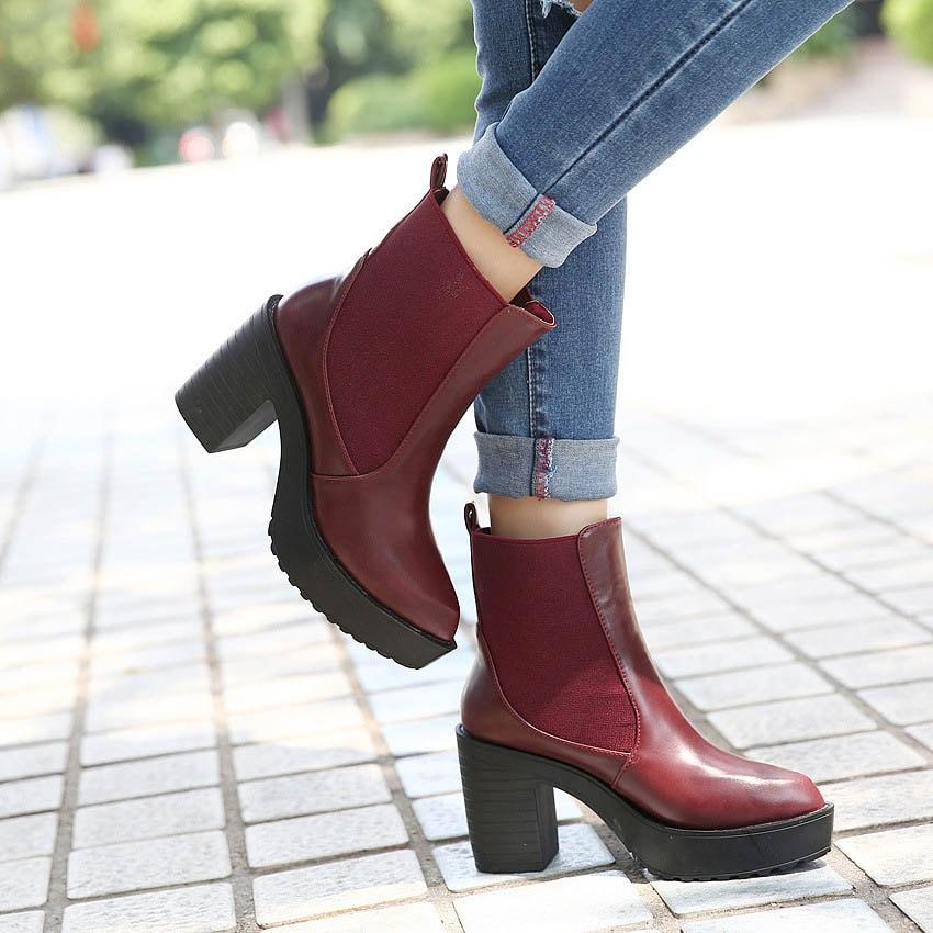siketu-square-heel-mid-calf-leather-martin-boot-16804-v2-min