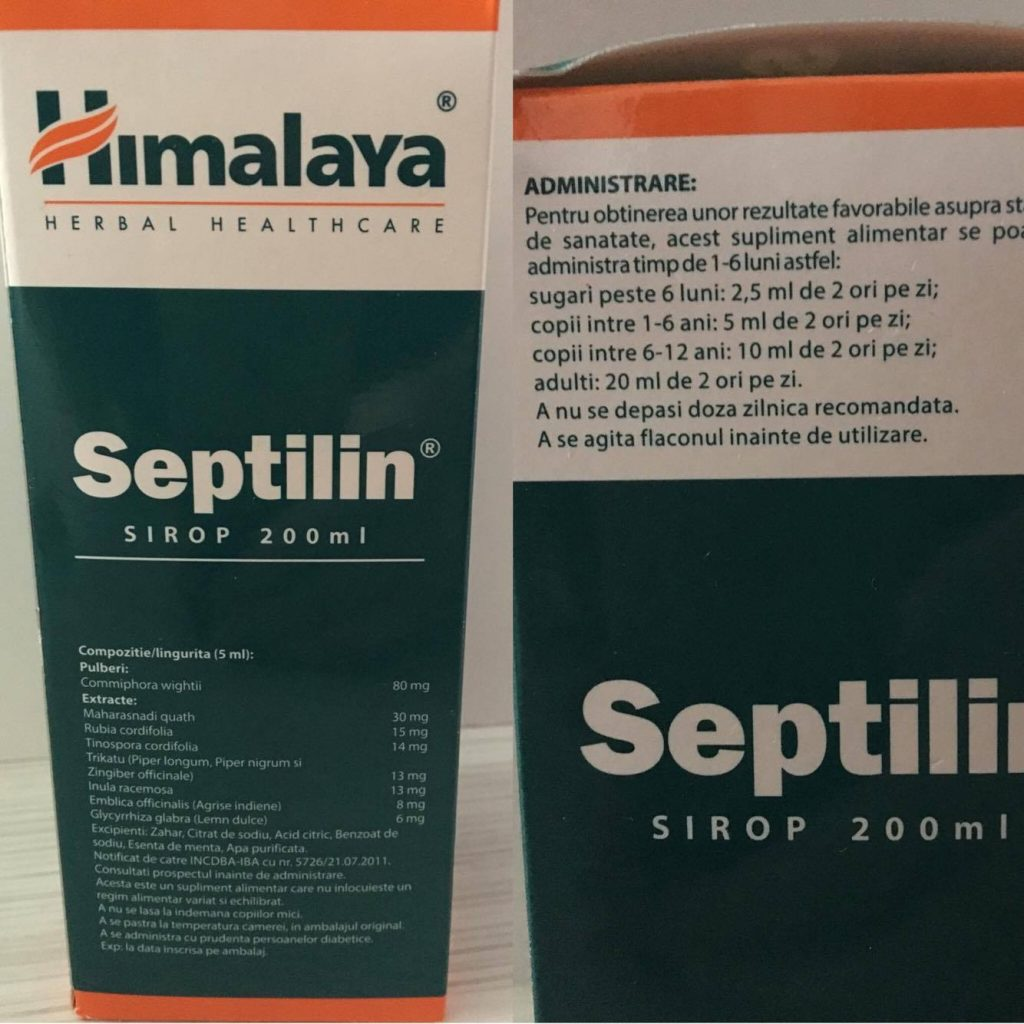 septilin-min