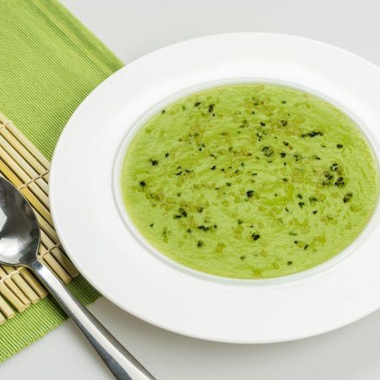 supa-de-brocoli-3-555x555-min