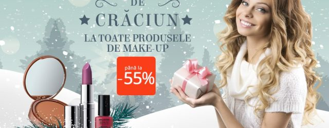 homepage-craciun-makeup-min