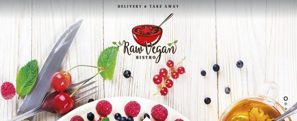 raw-vegan-min