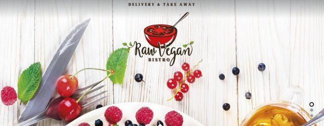 raw-vegan-min