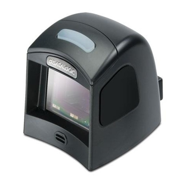 Cititor-coduri-de-bare-Datalogic-Magellan-1100I-BLK-RS232-SCNR-ONLY-NO-BUTT-min