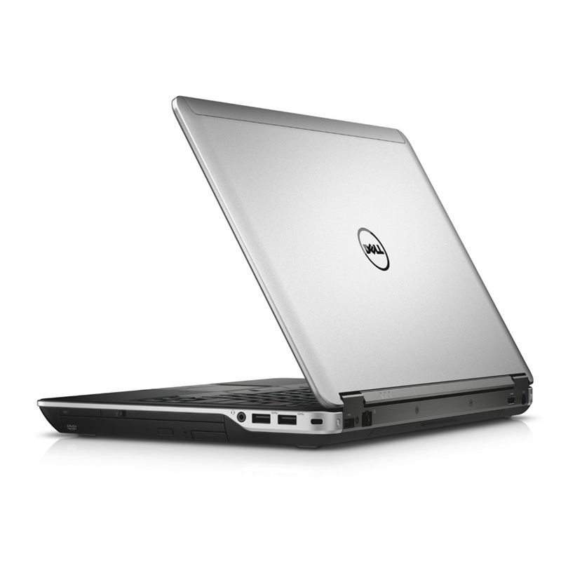 dell-latitude-e6440-14-intel-core-i5-4300m-260ghz-16gb-ddr3-512gb-ssd-amd-radeon-hd-8690m-dvd-rw-webcam-windows-10-pro-garantie-2-ani-min