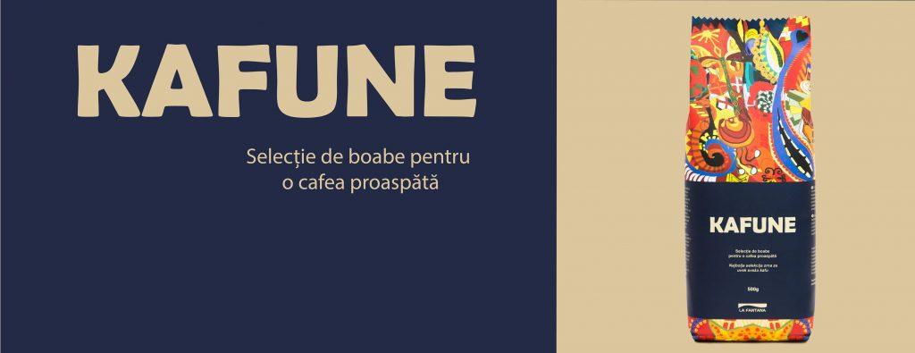 Cafea Kafune-min