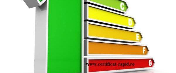 Certificat energetic-min