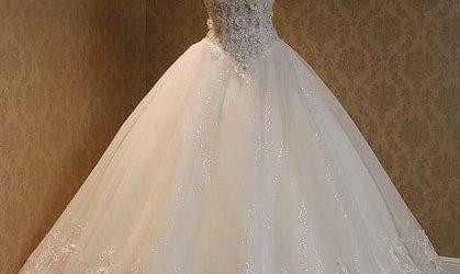 Rochie de mireasa-min