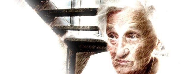 bunica-min
