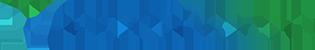 francize-logo