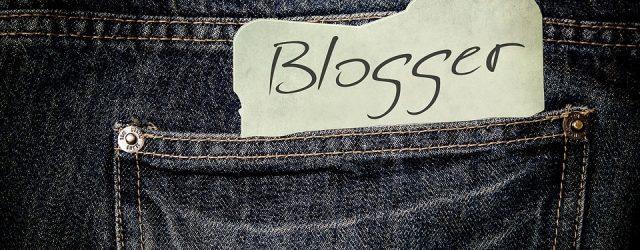 Blogger-min