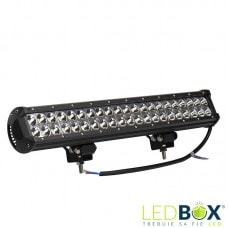 proiector-led-uato-offroad-126w-led-box.ro-228x228-min