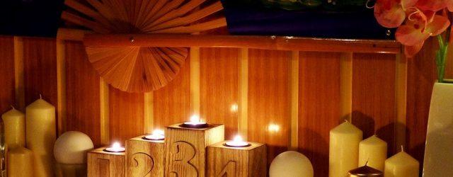 Salon masaj-min