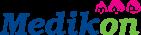 logo medikon