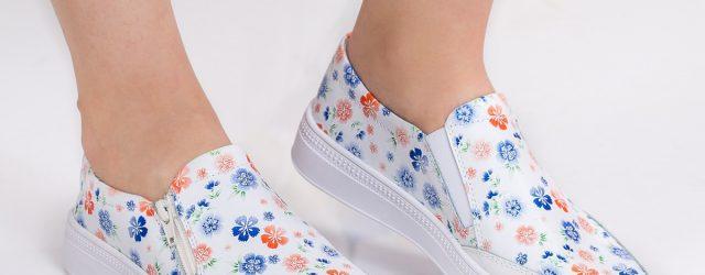 pantofi-piele-irwin-albi-floral-casual-min