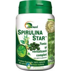 spirulina-star_001-248x248