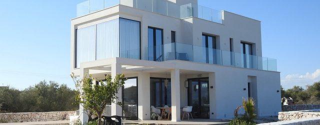 Imobiliare Constanta-min