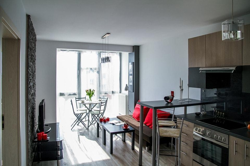 Interior apartament-min